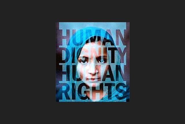 human dignity human rights