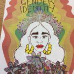 sign: Respect Gender Identity