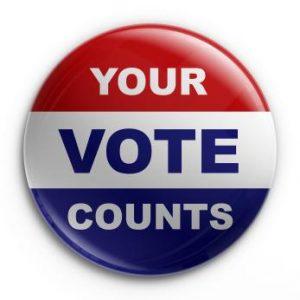 your_vote_counts