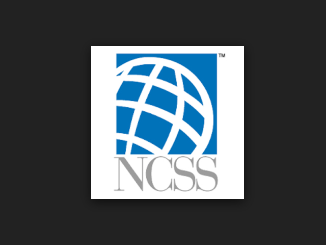 TWAICB's Sandy Sohcot Joins Panel at NCSS November 16